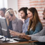 The Front Lines: Why CSRs Play an Integral Part in Your Company and How to Keep Them Engaged